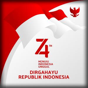 SDM UNGGUL, INDONESIA MAJU